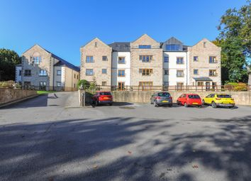 2 bed flat for sale in Belmont Park, Holymoor Road, Chesterfield S42