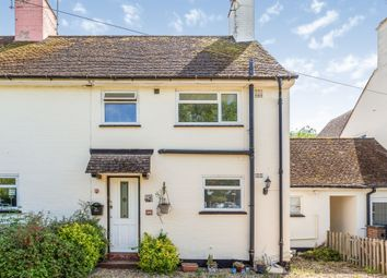 3 bed semi-detached house for sale in Beaconsfield Road, Aston Clinton, Aylesbury HP22