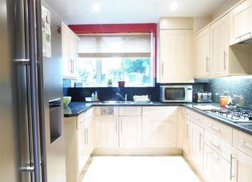 Thumbnail 3 bed property to rent in Dulverton Road, Selsdon, South Croydon