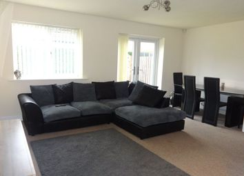 3 bed semi-detached house to rent in Rooks Nest Road, Stanley, Wakefield WF3