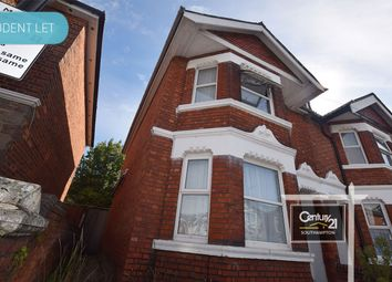 5 bed terraced house to rent in |Ref: 1852|, Harborough Road, Southampton SO15