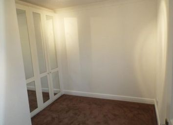 Thumbnail 1 bed mobile/park home for sale in Caravan Site, Love Lane, Rugeley, Staffordshire
