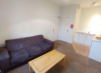 1 bed flat to rent in Fountainbridge, Fountainbridge, Edinburgh EH3