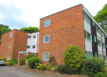 Thumbnail 2 bed flat to rent in High Point, Weybridge