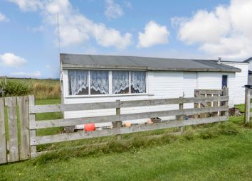Thumbnail 1 bedroom property for sale in 8 Walkers Field, Allonby, Maryport, Cumbria