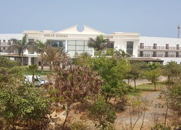 Thumbnail 1 bed apartment for sale in Dunas Beach Resort & Spa, Dunas Beach Resort & Spa, Cape Verde