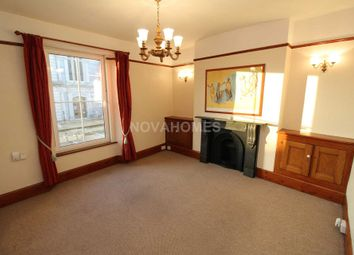 2 bed maisonette to rent in Mutley Plain, Mutley, Plymouth PL4
