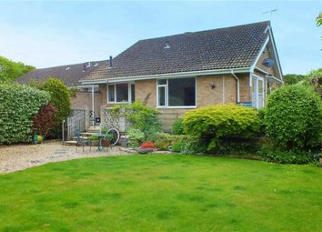 Thumbnail 3 bed bungalow for sale in Seaway, Barton On Sea, Hampshire