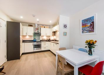 Thumbnail 2 bed flat to rent in 2B Bollo Lane, London W4, London,