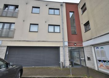 Thumbnail 2 bed flat for sale in West Gate Plaza, Moor Street, West Bromwich
