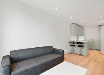 Thumbnail 1 bed flat to rent in 11 Saffron Central Square, Croydon, Surrey