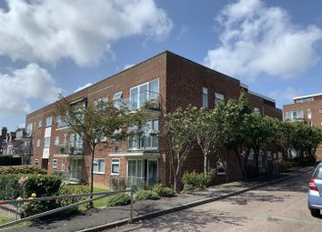 Thumbnail 2 bed flat to rent in Cookham Dene, Buckhurst Road, Bexhill-On-Sea