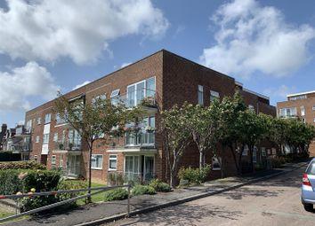 Thumbnail 2 bedroom flat to rent in Cookham Dene, Buckhurst Road, Bexhill-On-Sea