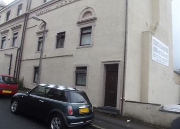 Thumbnail Studio to rent in Patten Street, Preston