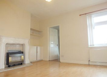 Thumbnail 3 bed flat to rent in Bavington Drive, Fenham, Newcastle Upon Tyne