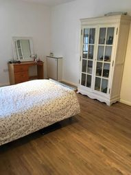 Thumbnail 3 bedroom flat to rent in Woodend Avenue, Hunts Cross, Liverpool