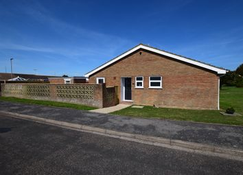 2 bed bungalow for sale in Tolkien Road, Langney BN23