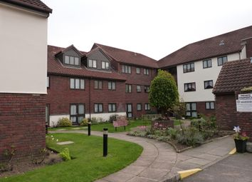 Thumbnail 1 bed flat for sale in Farm Hill Road, Waltham Abbey