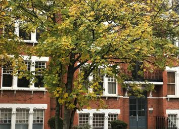Thumbnail 2 bed triplex to rent in Devonshire Road, Forest Hill