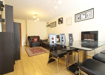 3 bed flat to rent in Foxglove Court, Vicars Bridge Close, Wembley HA0