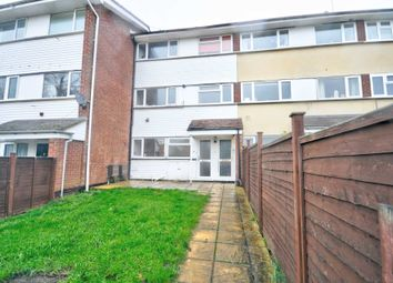 Thumbnail 1 bed terraced house to rent in Wheelers End, Chinnor