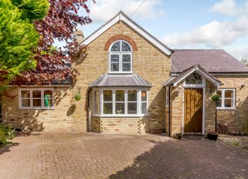 2 bed detached house for sale in Hernes Road, Oxford OX2