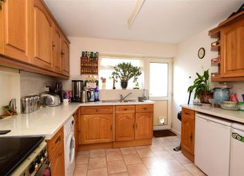 Thumbnail 4 bed bungalow for sale in Denton Drive, Newhaven, East Sussex