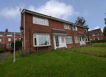 Thumbnail 1 bed flat for sale in Oldfield Lane, Leeds, West Yorkshire