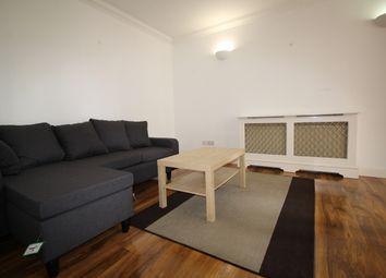 Thumbnail 1 bedroom flat to rent in Moreland Street, London