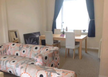 Thumbnail 3 bedroom flat to rent in Carmelite Street, Aberdeen AB11,