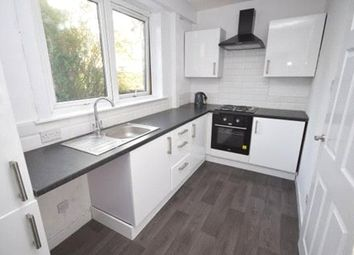 Thumbnail 2 bed terraced house for sale in Boghall Drive, Bathgate, West Lothian