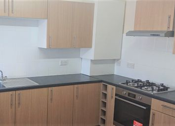Thumbnail 1 bed duplex to rent in Stanley Road, Croydon, London