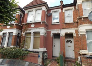 Thumbnail 2 bed flat for sale in Elmhurst Road, Tottenham, London