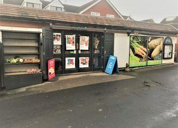 Thumbnail Retail premises to let in Talbot Square, Kidderminister