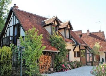Thumbnail 5 bed villa for sale in St-Aignan, Loir-Et-Cher, France
