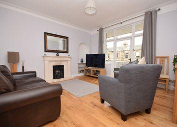 Thumbnail 2 bedroom flat for sale in Falcon Avenue, Flat 7, Morningside, Edinburgh
