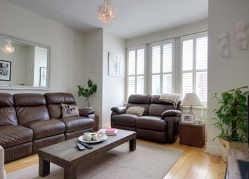 Thumbnail 4 bed property to rent in The Limes Avenue, Arnos Grove