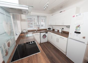 Thumbnail 3 bed terraced house for sale in Wordsworth Road, Easington Colliery