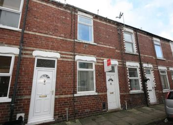 Thumbnail 2 bed property for sale in Carnot Street, York, North Yorkshire, Uk