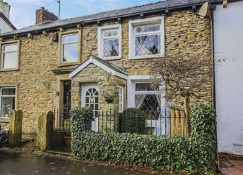 Thumbnail 2 bed cottage for sale in Knowsley Road, Wilpshire, Blackburn