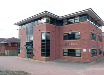 Thumbnail Office to let in Parker Court, Staffordshire Technology Park, Stafford