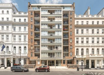 Thumbnail 2 bedroom property to rent in 11 Heron Court, Lancaster Gate, London