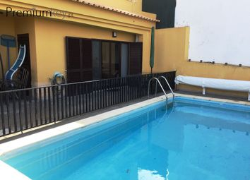 Thumbnail 5 bed villa for sale in Calisos, Albufeira E Olhos De Água, Albufeira, Central Algarve, Portugal