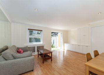 3 bed property to rent in Lockesfield Place, Isle Of Dogs, London E14