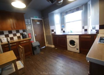 Thumbnail Room to rent in Honiton Road, Southend-On-Sea