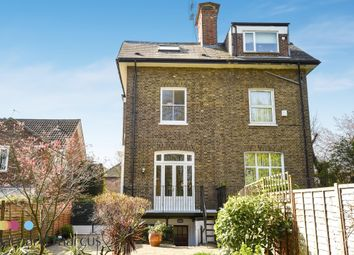 Thumbnail 5 bed property to rent in Friern Park, North Finchley, London