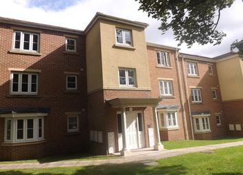 Thumbnail 2 bed flat to rent in Lane End View, Moorgate, Rotherham