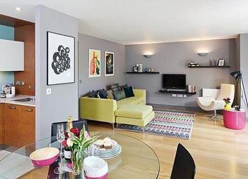 Thumbnail 2 bedroom property for sale in Gifford Street, London