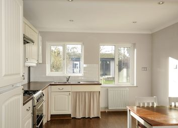 Thumbnail 3 bedroom semi-detached house to rent in Fotherley Road, Mill End, Rickmansworth