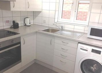 Thumbnail 3 bed flat to rent in Hendon Brent Cross, London